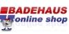 BADEHAUS - Instalații sanitare și echipamente termice
