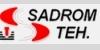 SADROM TEH - Poduri rulante, macarale, confecții metalice