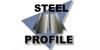 Steel Profile - Confecții metalice și profile galvanizate