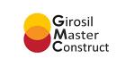 GIROSIL MASTER CONSTRUCT - Construcții civile și industriale, instalații și demolări