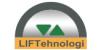 Liftehnologi - Lifturi rezidențiale, industriale sau pentru instituții publice
