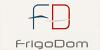 FRIGODOM - Instalații frigorifice industriale
