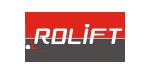 Rolift - Echipamente de manipulat marfă și echipamente de lucru la înălțime