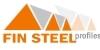FIN STEEL PROFILES - Construcții pe structură metalică și profile metalice