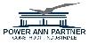 Power Ann Partner - Hidroizolații la cheie, cu membrană PVC și hidroizolații hale