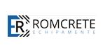 ROMCRETE - Echipamente industriale, scule, utilaje și echipamente de vopsire