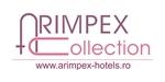Arimpex Collection - Fețe de masă și sisteme de prindere pentru draperii și perdele