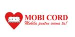 MOBI CORD - Producător canapele și colțare