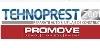 TEHNOPREST 2001 - Reparații camioane, reparații utilaje de construcții și agricole