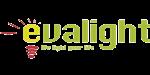 EVALIGHT - Corpuri de iluminat, lămpi, lustre, plafoniere și aplice