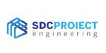 SDC PROIECT - Proiectare structuri de rezistență, construcții hidrotehnice și consultanță tehnică