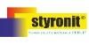 STYRONIT - Termoizolație Naturală Perlit