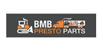 BS Presto Parts - Piese și componente pentru mașini și utilaje de construcții