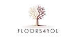 FLOORS 4 YOU - Parchet stratificat, parchet lemn masiv, lemn pentru fațade