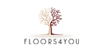 FLOORS 4 YOU - Parchet stratificat, parchet lemn masiv, lemn pentru fațade și uși