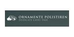ORNAMENTE POLISTIREN -  Ornamente decorative arhitecturale din polistiren