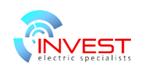 INVEST DEJ - Instalații electrice și lucrări speciale pentru construcții