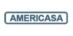 AMERICASA - Garduri si porti metalice, automatizari
