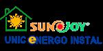 UNIC ENERGO INSTAL - PANOURI RADIANTE CU INFRAROȘU și PLASME TERMICE
