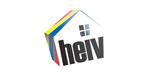 H.E.I.V. - Producție și montaj ferestre și uși cu geam termopan