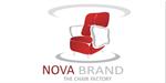 NOVA BRAND - Scaune din lemn masiv, fotolii, bănci, canapele