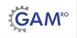 GAM RO IMPORT EXPORT - Piese pentru utilaje de construcții