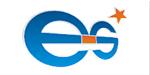 ENERGO STAR – compresoare aer, tratare aer comprimat, instalații tehnologice și electrice