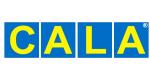 CALA - reabilitare conducte, inspecții video și diagnosticare