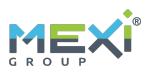 MEXI GROUP - case, hale și structuri metalice ușoare