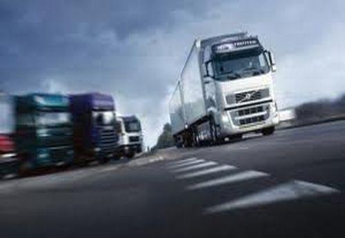 Transport camioane