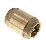 Talpă pentru cilindrii pneumatici
