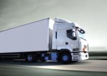 Transport rutier de marfa si bunuri