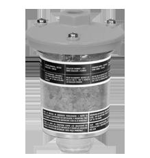 Conector debrosabil INNEX conform cu ENEL DJ1119