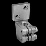 Cabluri de legătură pre-asamblate conform cu ENEL DJ4447