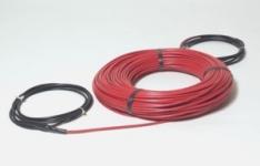Cablu încălzitor