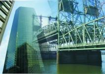 Construcții drumuri și poduri