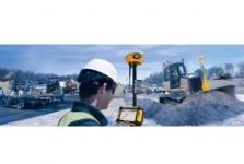 Monitorizare proiecte infrastructură drumuri