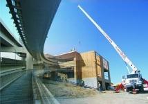 Prefabricate din beton