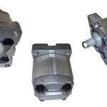 PNEUMAX - componente pentru automatizari pneumatice