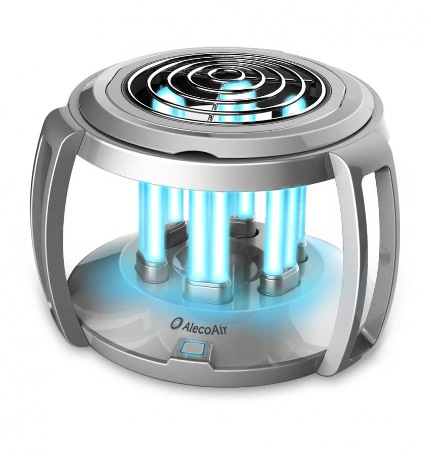 Ventilatoare compacte
