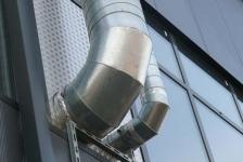 Proiectare și montare tubulatura