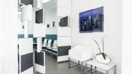 Module giratorii clinică medicală