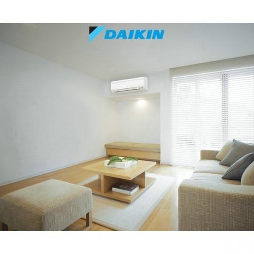 Split de perete Daikin