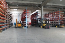 Produse Catalonia Inox
