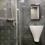 Plăci Wedi pentru spații sanitare