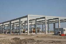 Proiect Hareus - Timisoara