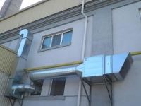 Instalatii si echipamente de climatizare