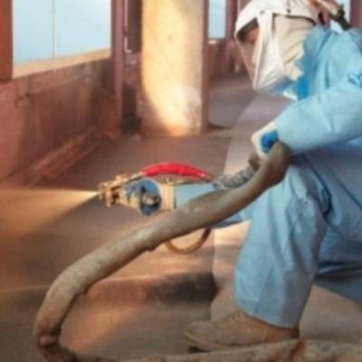 Echipamente pentru aplicare poliuretan si poliuree
