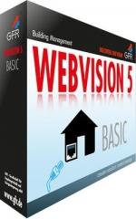 Sistemul Webvision